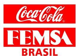 coca-cola-fensa