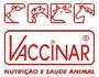 vaccinar